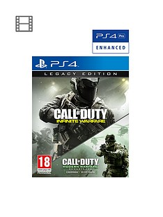 playstation-4-call-of-duty-infinite-warfare-legacy-edition