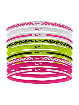 nike-elastic-hairbandsnbsp9-pack