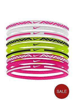 nike-elastic-hairbandsnbsp9-pack