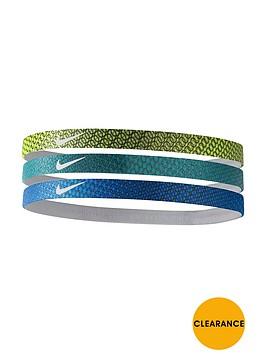 nike-printed-headband-3pk