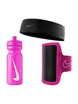 nike-nike-running-pack-bottle-headband-armband