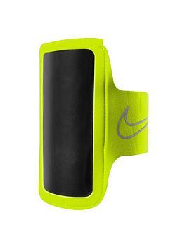 nike-lightweight-armband