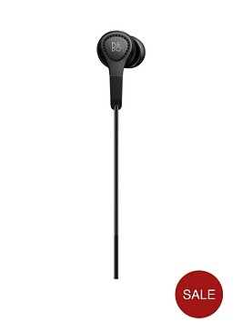 bo-play-by-bang-amp-olufsennbsp-h3-in-ear-headphones-black
