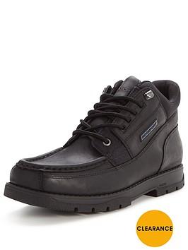 rockport-marangue-boot