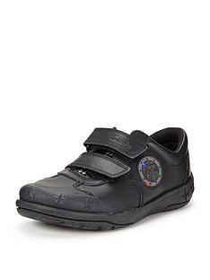 clarks-boys-jetsky-fun-strap-shoes-width-sizes-available