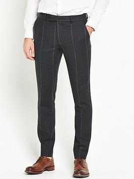 river-island-large-check-skinny-fit-suit-trousers