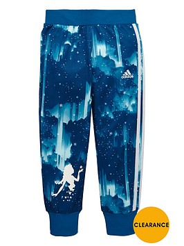 adidas-disney-young-girls-frozen-pant
