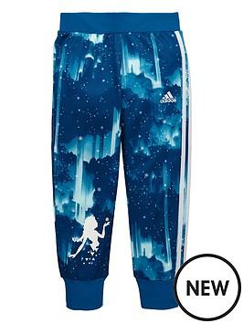adidas-disney-young-girls-frozen-pant