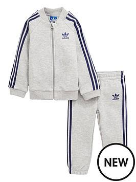adidas-originals-baby-boy-3s-crew-suit