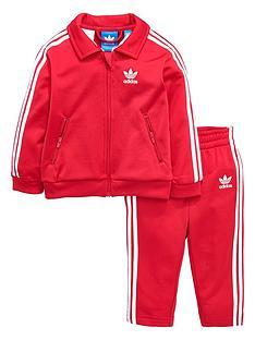 adidas-originals-adidas-baby-girl-superstar-poly-suit