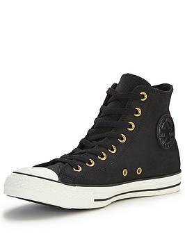 converse-chuck-taylor-all-star-suedecorduroynbsphi-top-plimsolls
