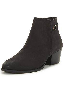oasis-sally-strap-leather-ankle-boot