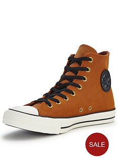 converse-chuck-taylor-all-star-suedecorduroy