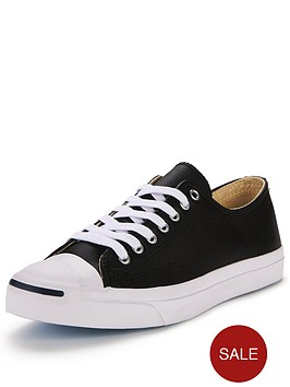 converse-converse-jack-purcell-leather-ox