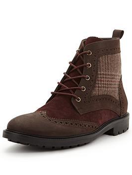joe-browns-leather-heritage-boot