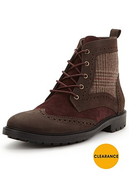joe-browns-leather-heritage-boot