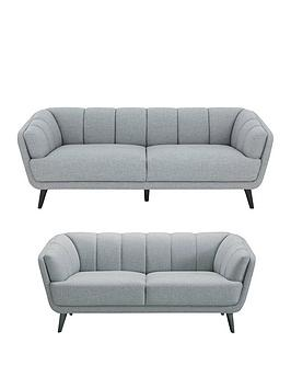 marcel-3-seaternbsp-2-seaternbspfabric-sofa-set-buy-and-save