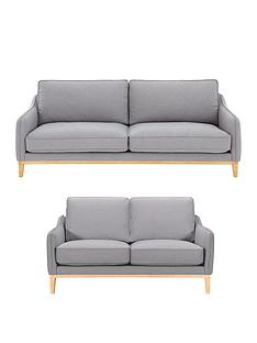 murcia-3-seater-2-seater-fabric-sofa-set-buy-and-save
