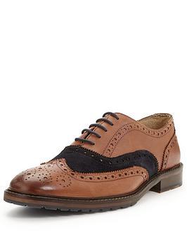 joe-browns-joe-browns-cool-and-classic-leather-brogue