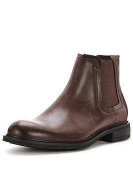 g-star-raw-g-star-raw-warth-chelsea-boot