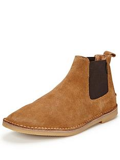 hush-puppies-selby-suede-chelsea-boot