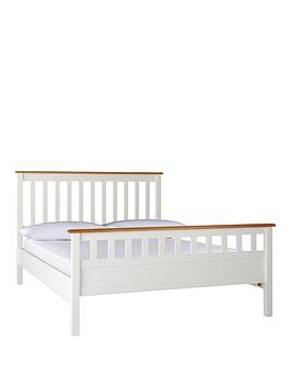 thornton-king-bed-frame