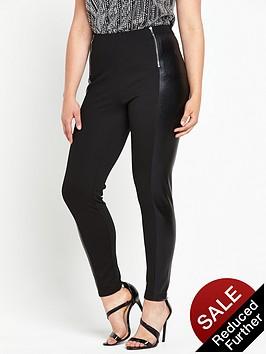 so-fabulous-perfect-fit-ponte-legging