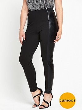v-by-very-curve-perfect-fit-ponte-legging