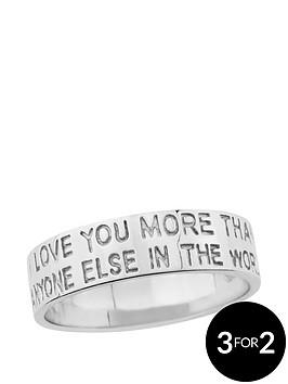 keepsafe-sterling-silver-ladies-message-ring