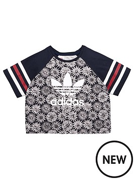 adidas-originals-older-girls-crop-tee