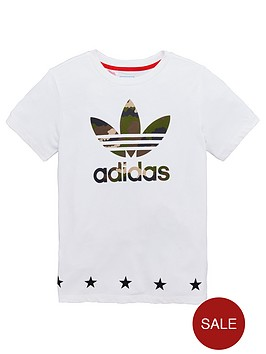 adidas-originals-adidas-originals-older-boys-camo-trefoil-tee