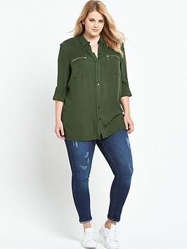so-fabulous-utility-shirt