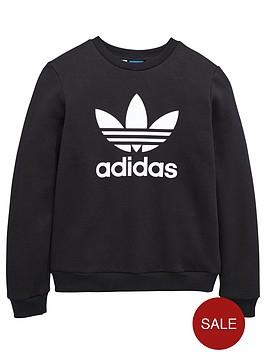 adidas-originals-adidas-originals-older-boys-trefoil-sweatshirt