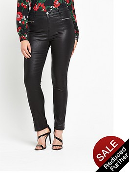 so-fabulous-perfect-fit-stretch-coated-jean