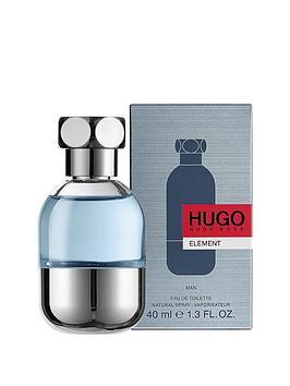 hugo-boss-element-edt-40ml