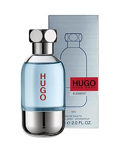 hugo-boss-element-edt-60ml