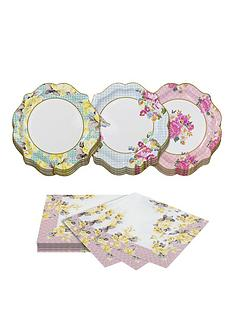 truly-scrumptious-plates-amp-napkins-set