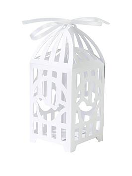 something-in-the-air-birdcage-favour-boxes-pack-of-10