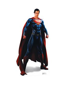 superman-188cm-cardboard-cutout