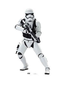star-wars-star-wars-stormtrooper-172cm-cardboard-cutout