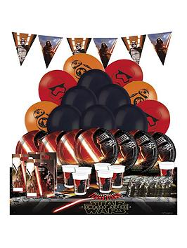 star-wars-star-wars-episode-vii-ultimate-party-kit-for-16