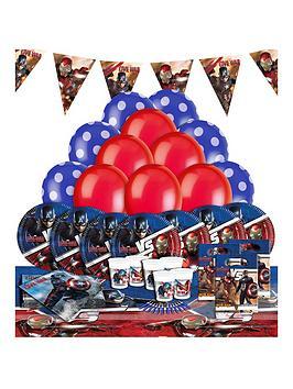 marvel-marvel-civil-war-ultimate-party-kit-for-16