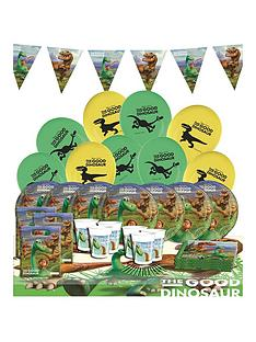 the-good-dinosaur-ultimate-party-kit-for-16
