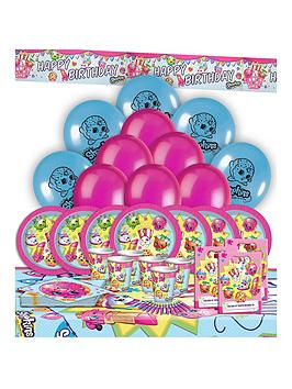 shopkins-ultimate-party-kit-for-16