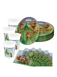 the-good-dinosaur-party-kit-extras
