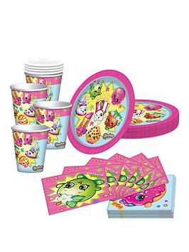 shopkins-party-kit-extras
