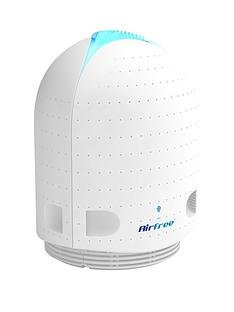 airfree-iris-60-air-purifier