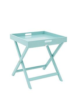 betsy-folding-tray-table-duck-egg