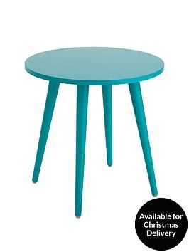 teddy-side-table-blue