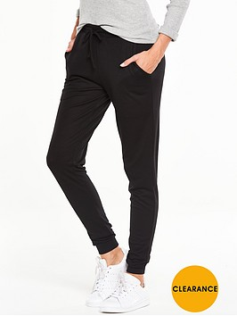 v-by-very-panel-jog-pant-black